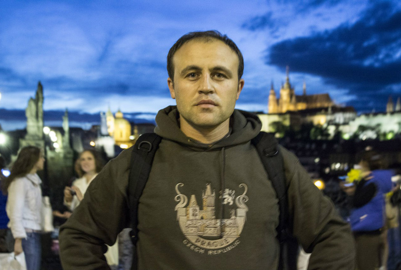 <a href='/en/news/v-krymu-osvobodili-eskendera-nebieva/'> Eskender Nabiyev was set free in Crimea</a>